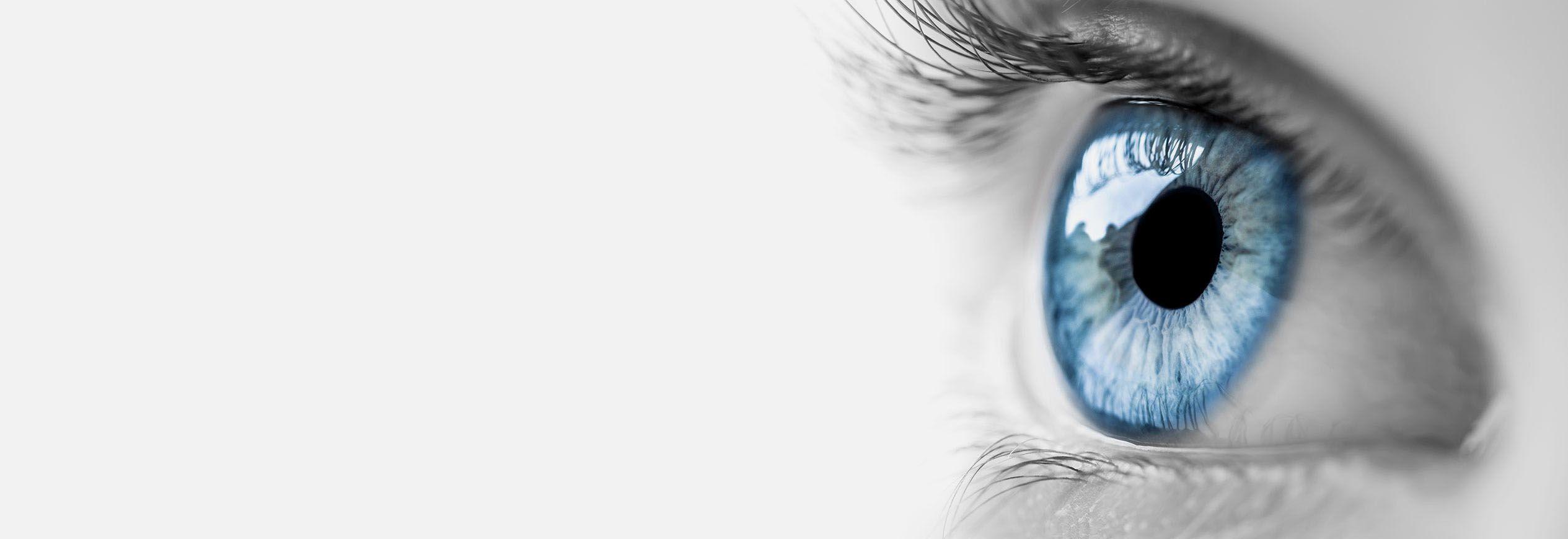 Eye-c.jpg